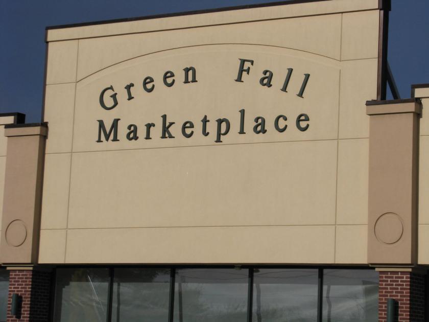 341 Amherst Street Nashua, NH 03063 - alt image 2
