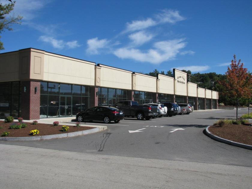 341 Amherst Street Nashua, NH 03063 - alt image 4