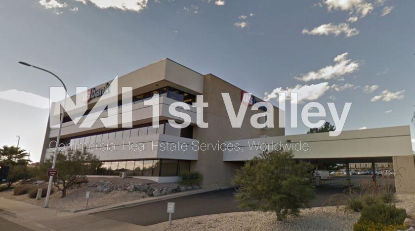 277 East Amador Avenue Las Cruces, NM 88001 - alt image 4