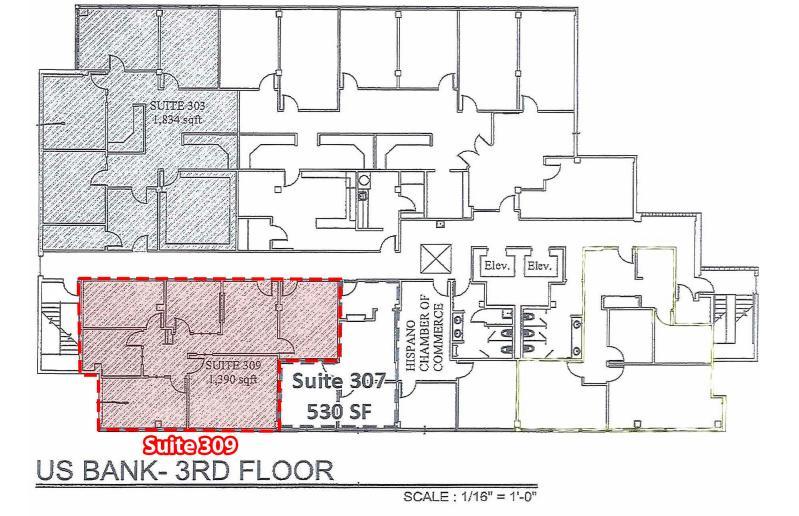 277 East Amador Avenue Las Cruces, NM 88001 - alt image 5