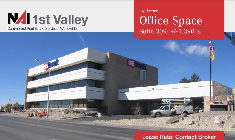 277 East Amador Avenue Las Cruces, NM 88001 - main image