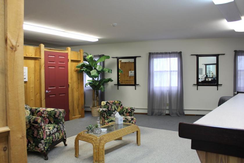 861 Lafayette Road Hampton, NH 03842 - alt image 5