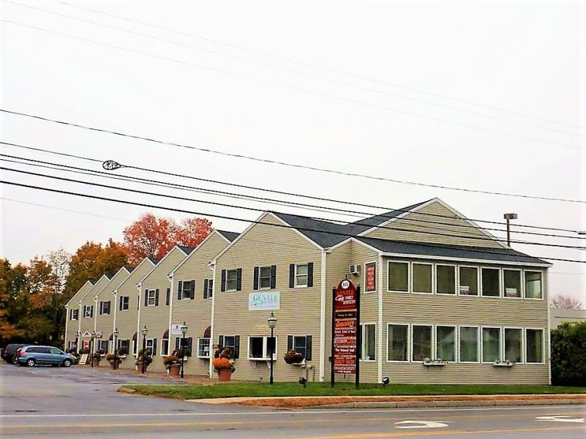 861 Lafayette Road Hampton, NH 03842 - main image