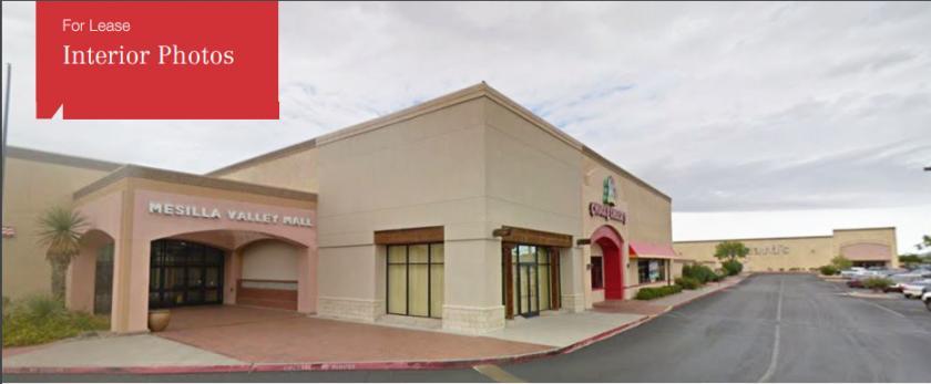 700 South Telshor Boulevard Las Cruces, NM 88011 - alt image 3