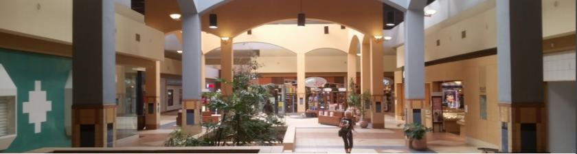 700 South Telshor Boulevard Las Cruces, NM 88011 - alt image 2