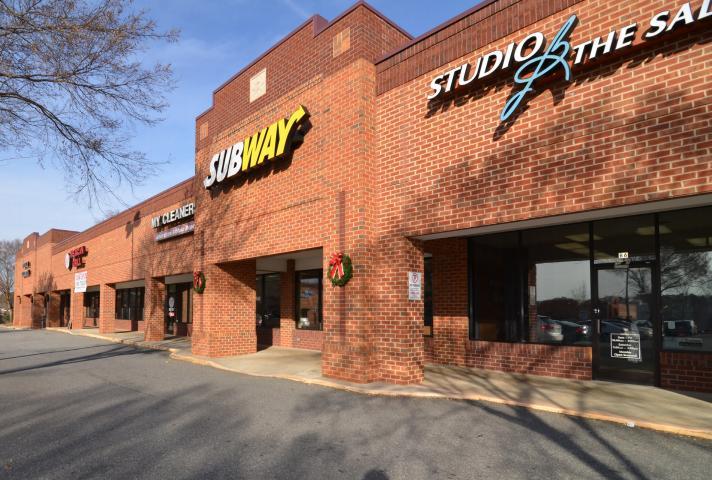 1142 Gilead Rd Huntersville, NC 28078 - alt image 2