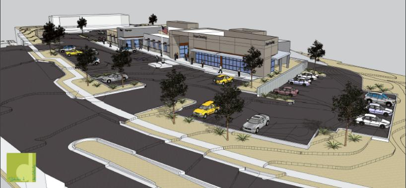 4150 Camino Coyote Lane Las Cruces, NM 88011 - alt image 2