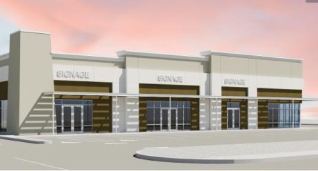 4460 East Lohman Avenue Las Cruces, NM 88011 - alt image 3