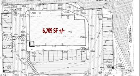 4460 East Lohman Avenue Las Cruces, NM 88011 - alt image 4