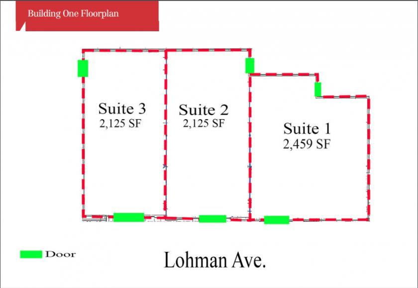 4460 East Lohman Avenue Las Cruces, NM 88011 - alt image 5