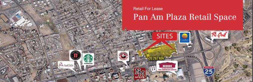 1701 East University Avenue Las Cruces, NM 88001 - alt image 2