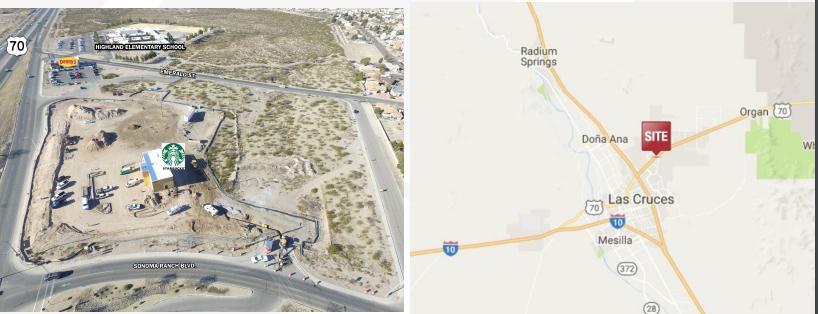 4761 Sonoma Ranch Boulevard Las Cruces, NM 88012 - alt image 5