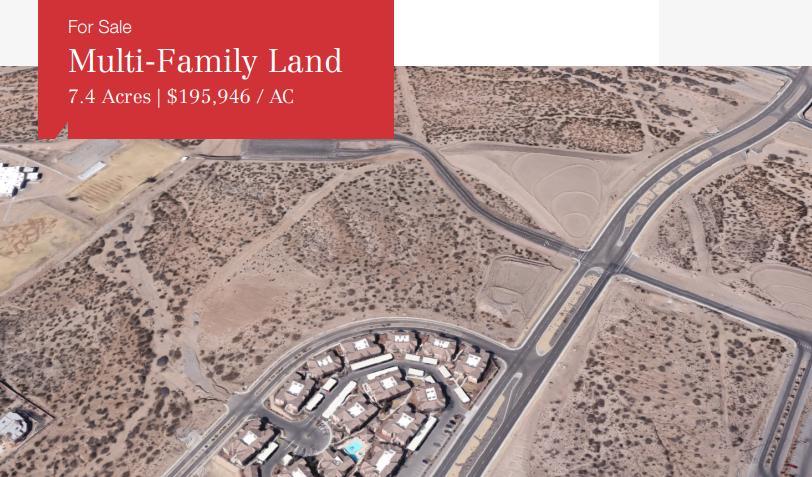 3500 Morningstar Drive Las Cruces, NM 88011 - alt image 2