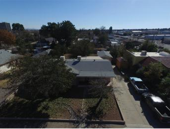 106 South Miranda Street Las Cruces, NM 88005 - alt image 2