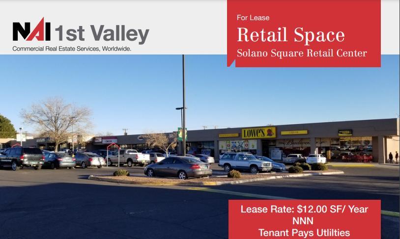 1424 Missouri Avenue Las Cruces, NM 88001 - main image