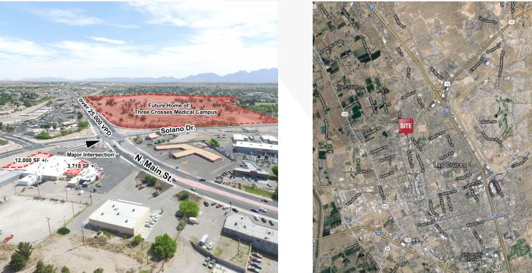 2489 North Main Street Las Cruces, NM 88001 - alt image 3
