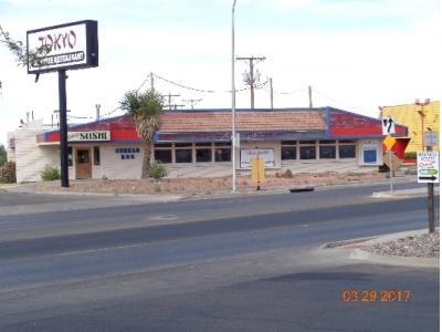 1030 El Paseo Road Las Cruces, NM 88001 - alt image 3