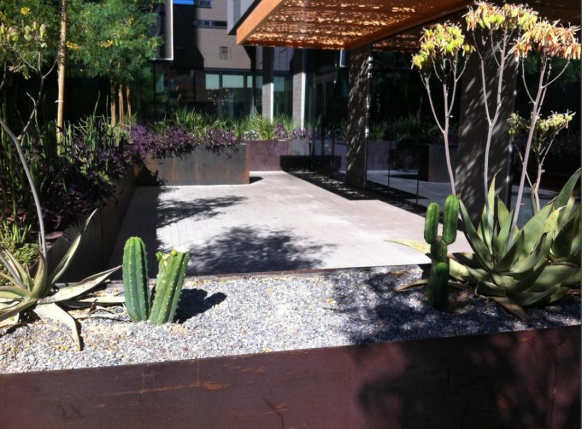 1027 North Park Avenue Tucson, AZ 85719 - alt image 3