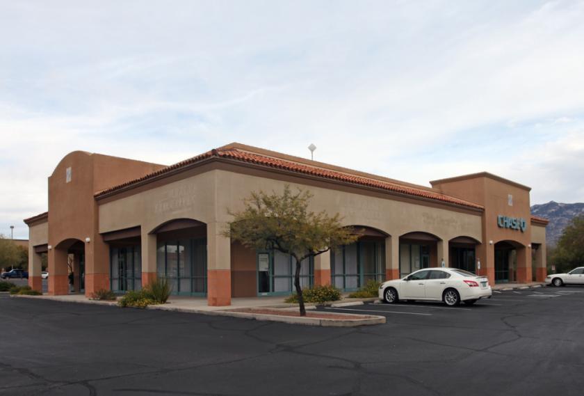 12925 North Oracle Road Oro Valley, AZ 85704 - alt image 2