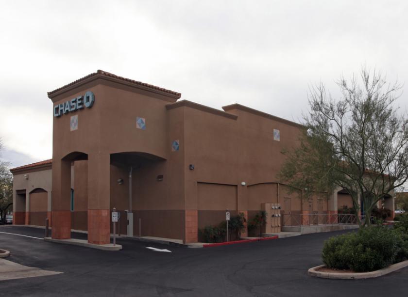 12925 North Oracle Road Oro Valley, AZ 85704 - alt image 3