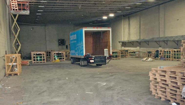 4908 Buchanan Street Hyattsville, MD 20781 - alt image 2