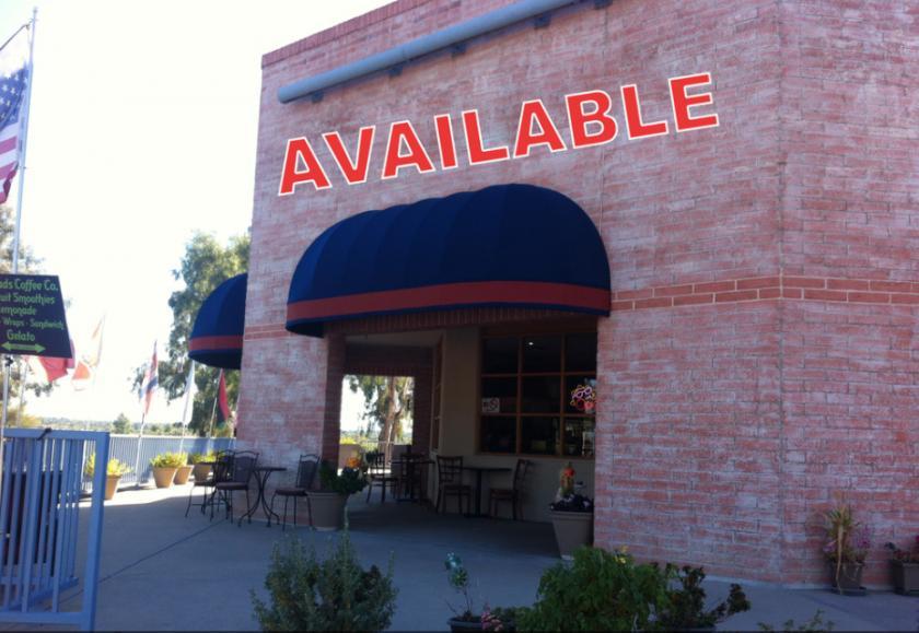 8800 East Tanque Verde Road Tucson, AZ 85749 - alt image 2