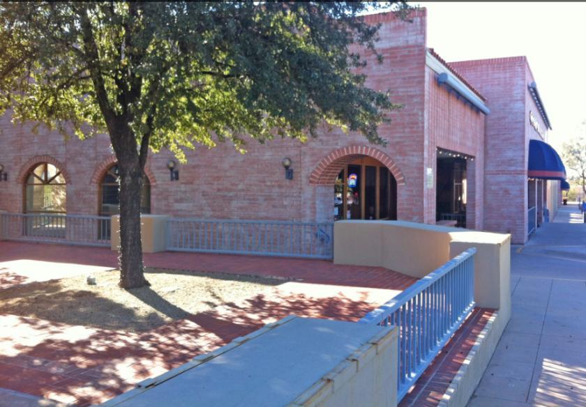 8800 East Tanque Verde Road Tucson, AZ 85749 - alt image 4