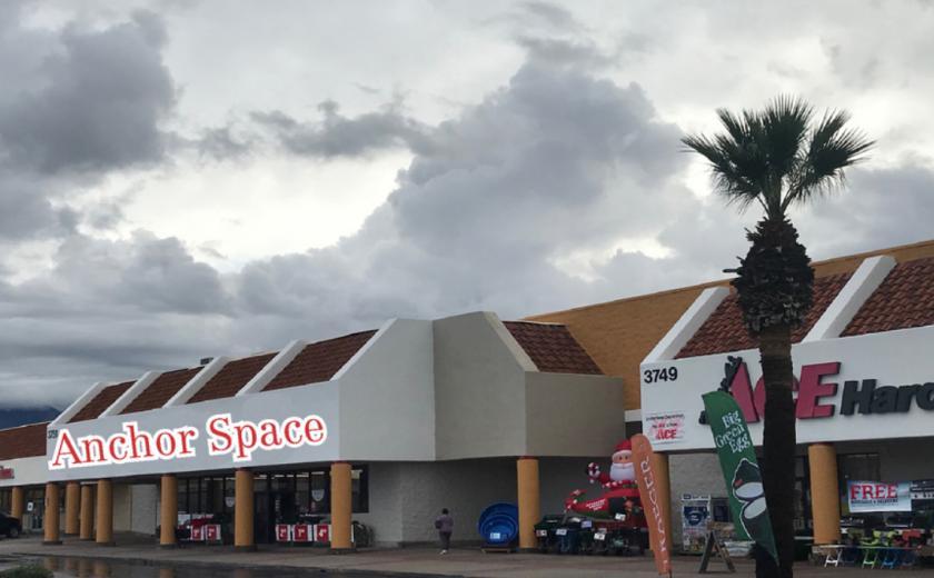 3749 West Ina Road Tucson, AZ 85741 - alt image 2
