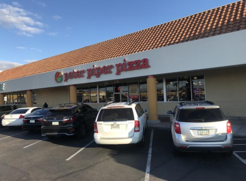 3749 West Ina Road Tucson, AZ 85741 - alt image 4