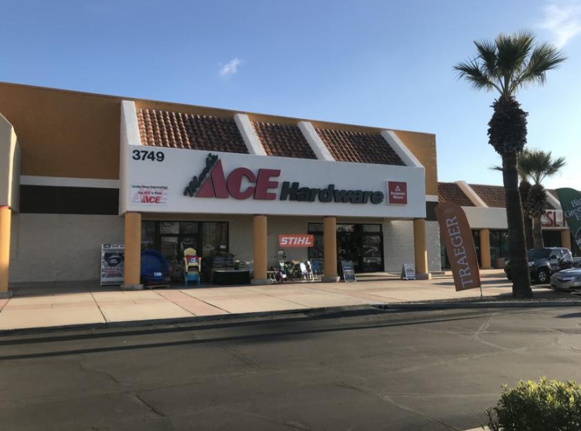 3749 West Ina Road Tucson, AZ 85741 - alt image 5