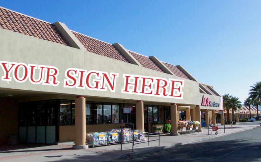 3749 West Ina Road Tucson, AZ 85741 - main image