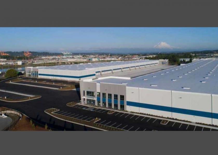 927 East 11th Street Tacoma, WA 98421 - alt image 2