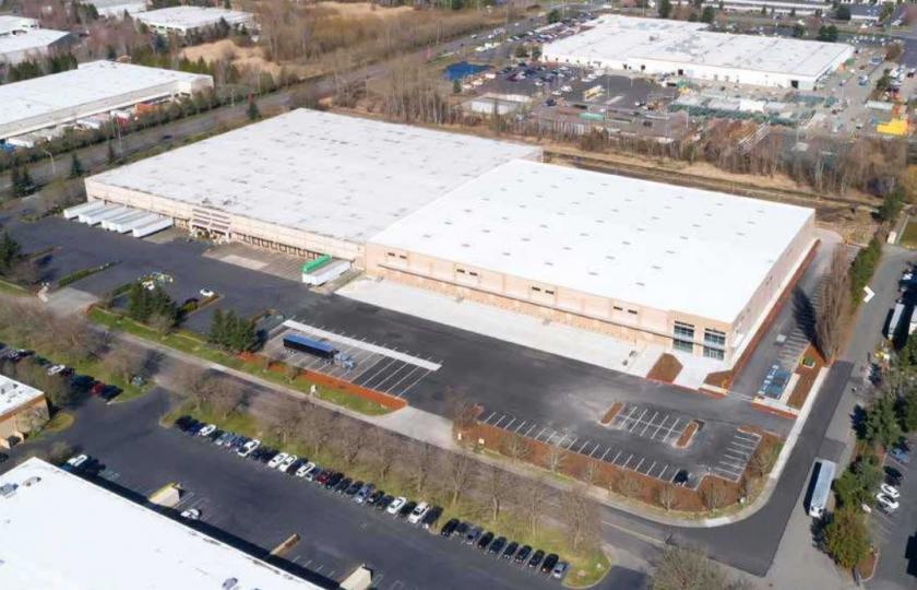7024 South 234th Street Kent, WA 98032 - alt image 2