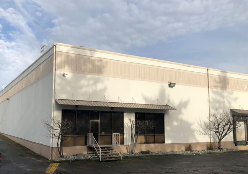 8030 South 194th Street Kent, WA 98032 - main image