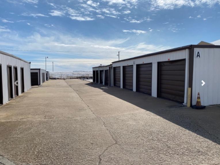 6209 West Kellogg Drive Wichita, KS 67209 - alt image 3