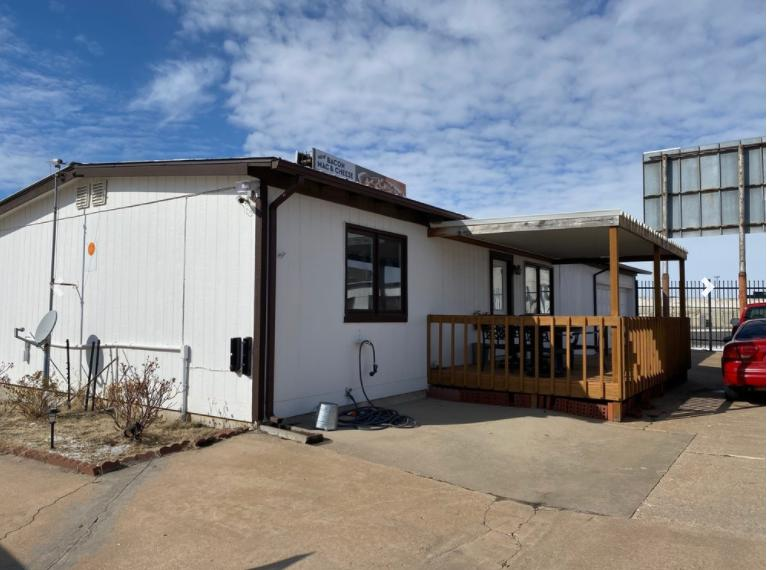 6209 West Kellogg Drive Wichita, KS 67209 - alt image 4