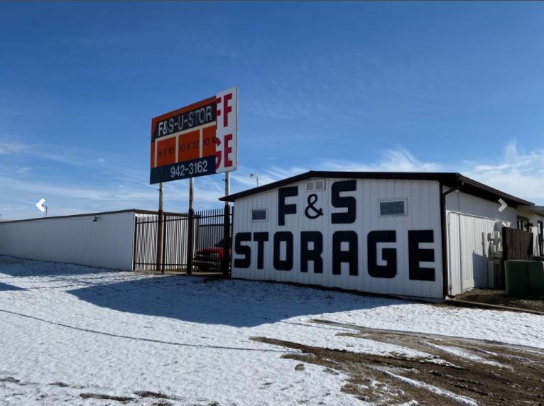 6209 West Kellogg Drive Wichita, KS 67209 - alt image 5