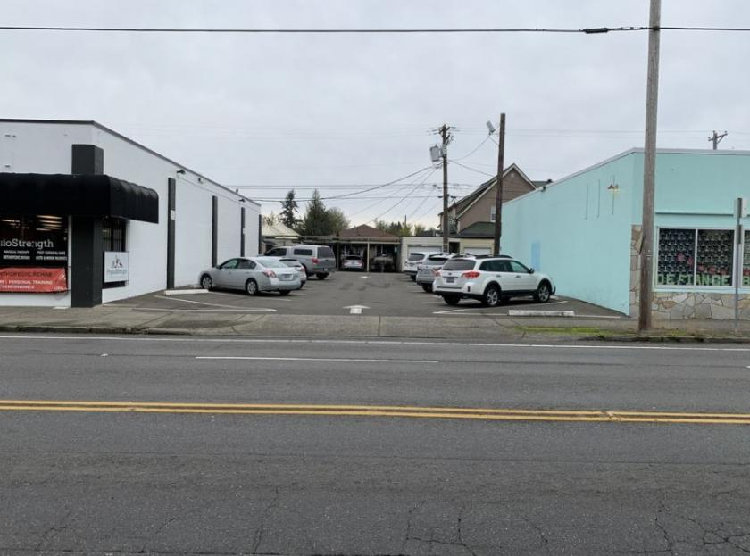 2901 South 12th Street Tacoma, WA 98405 - alt image 3