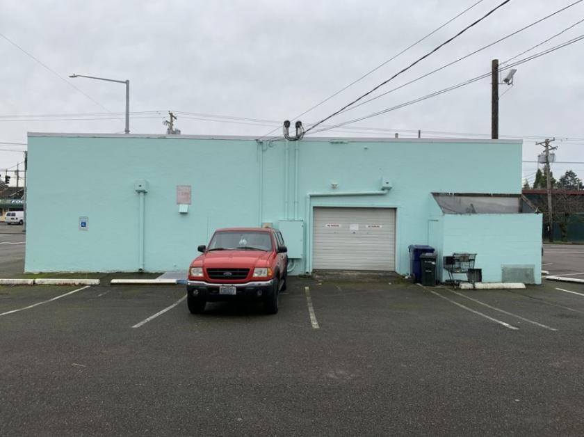 2901 South 12th Street Tacoma, WA 98405 - alt image 4