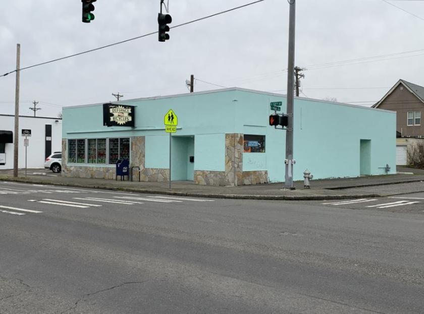 2901 South 12th Street Tacoma, WA 98405 - main image