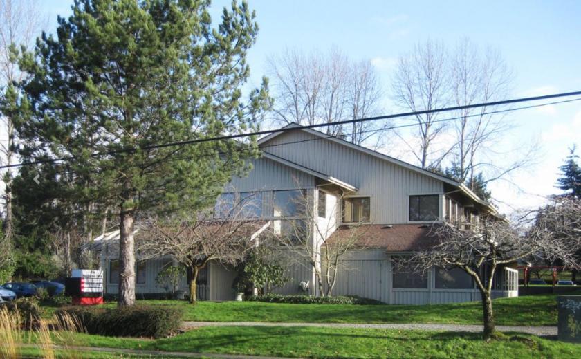 914 140th Avenue Northeast Bellevue, WA 98005 - main image