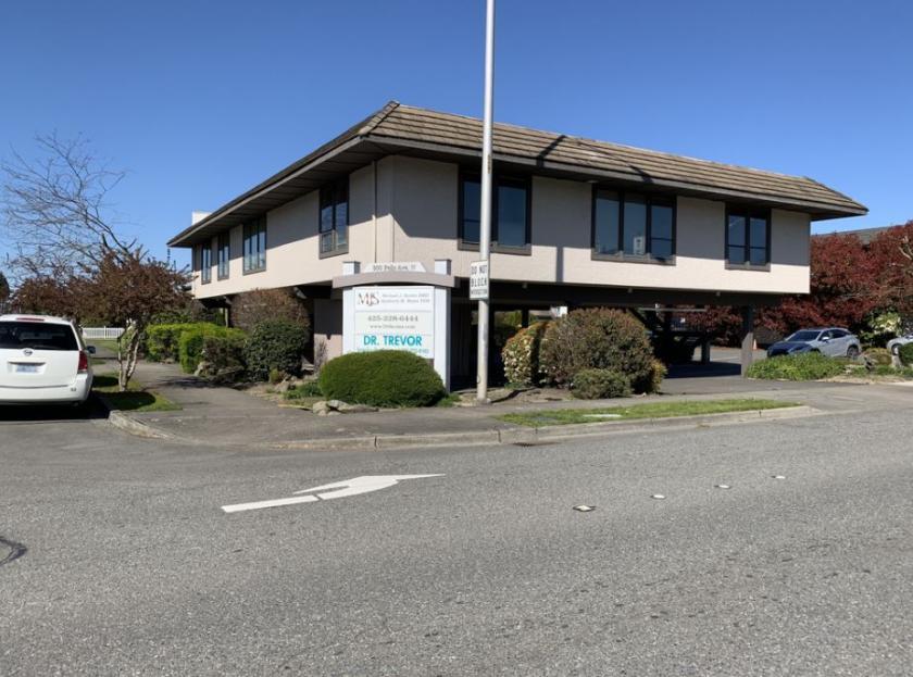 300 Pelly Avenue North Renton, WA 98057 - main image