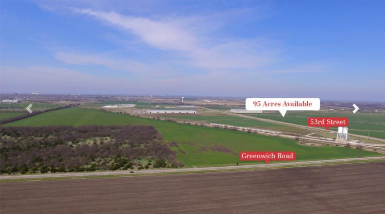5180 Industry Drive Wichita, KS 67226 - alt image 2
