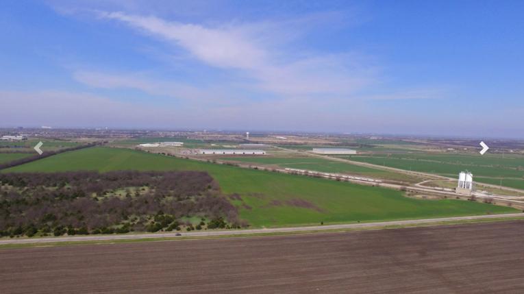 5180 Industry Drive Wichita, KS 67226 - alt image 3