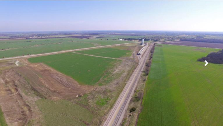 5180 Industry Drive Wichita, KS 67226 - alt image 4