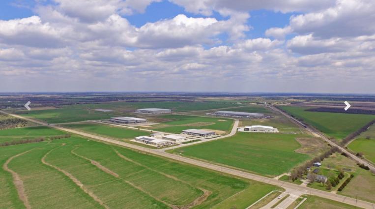 5180 Industry Drive Wichita, KS 67226 - alt image 5