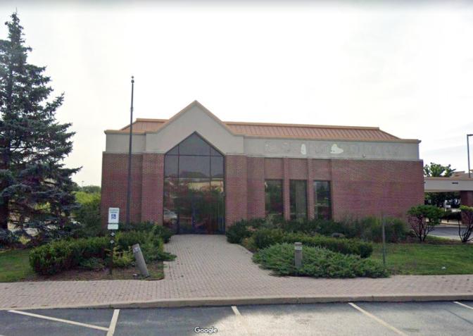 456 Nelson Road New Lenox, IL 60451 - alt image 2