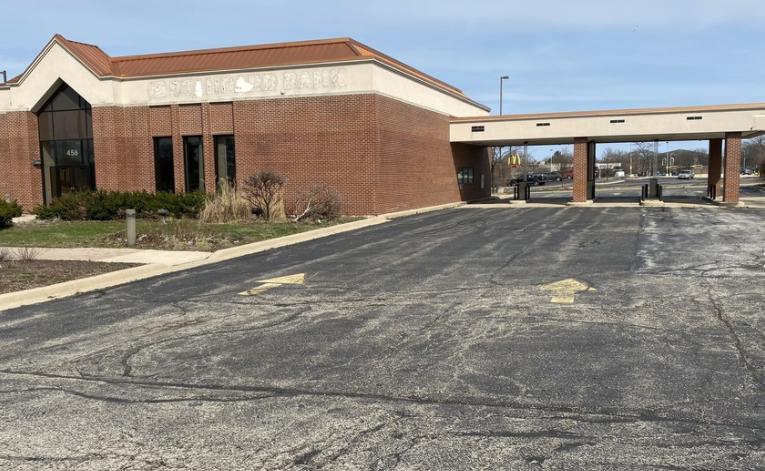 456 Nelson Road New Lenox, IL 60451 - alt image 3