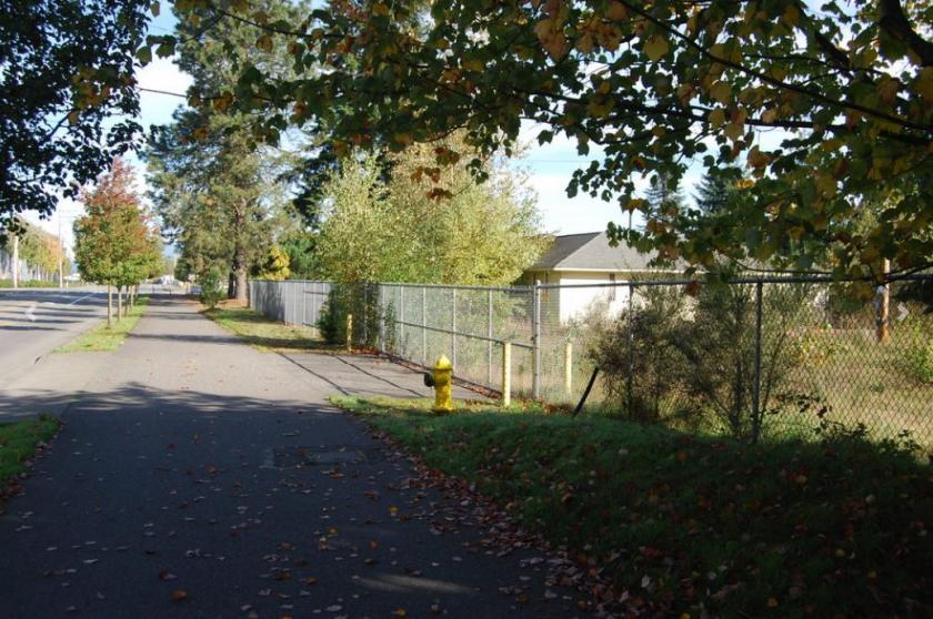 18705 67th Avenue Northeast Arlington, WA 98223 - main image