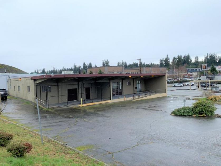 5033 Claremont Way Everett, WA 98203 - alt image 5